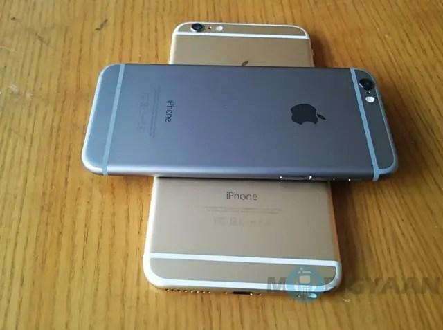 iPhone-6-171