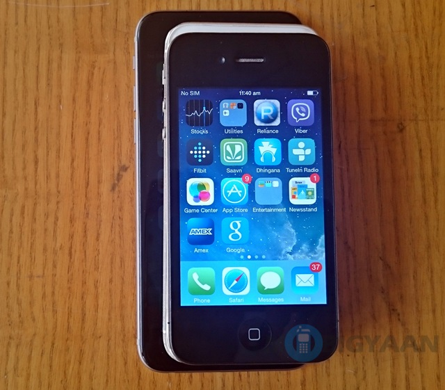 iPhone-6-33