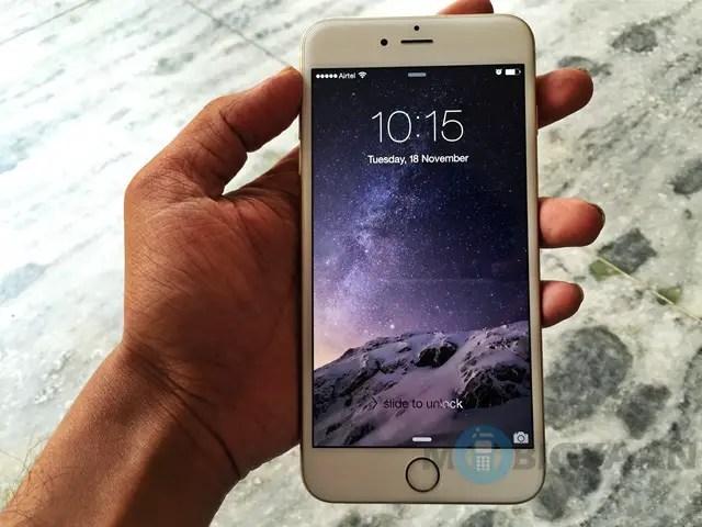 iPhone-6-441