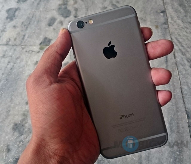 iPhone-6-52
