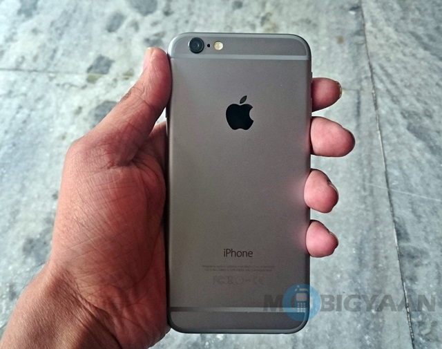 iPhone-6-53