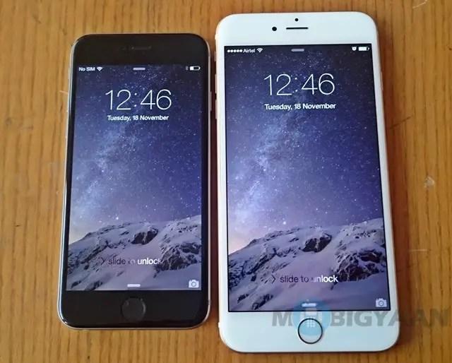 iPhone-6-710