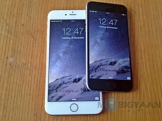 iPhone-6-810