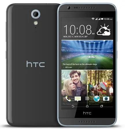 HTC-Desire-620G-Dual-SIM-online