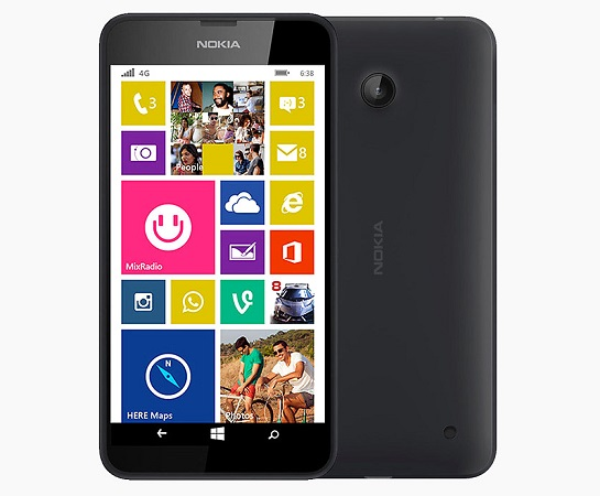 Nokia-Lumia-638-official