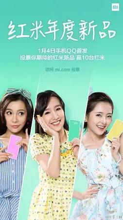 Xiaomi-Redmi-Jan-4th-2015