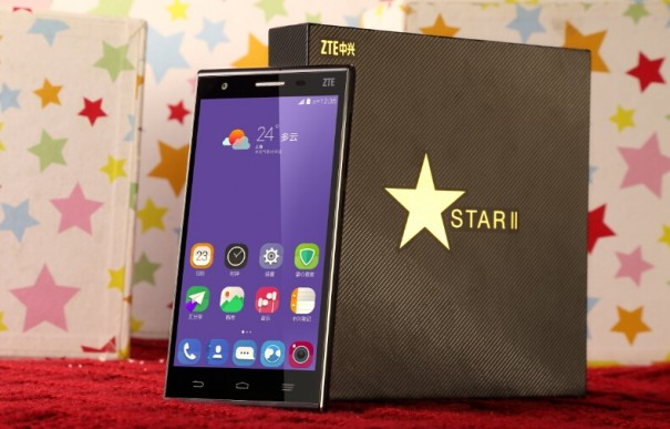 zte-star-2-official