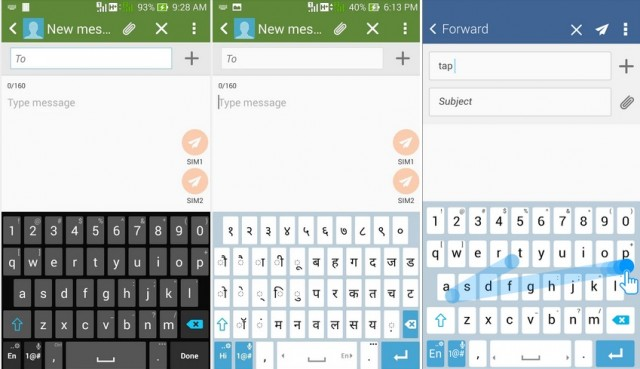 Asus-Keyboard-e1421228851386