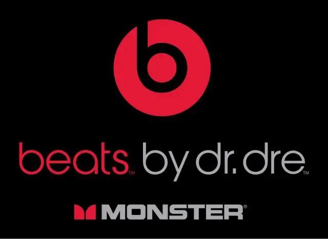 Beats-Monster-e1420710565776