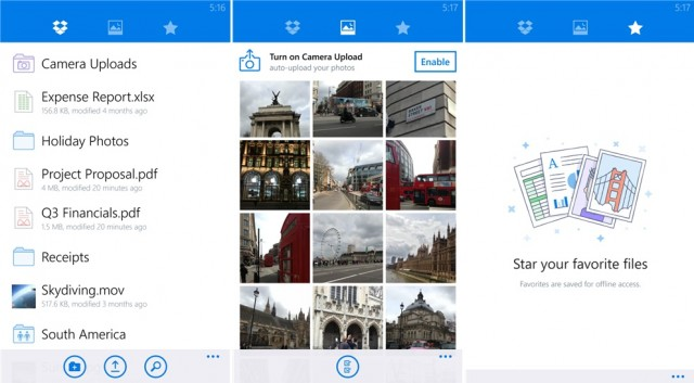 Dropbox-Windows-Phone-e1421909371328