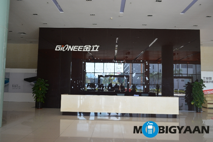 Gionee-Factory-02
