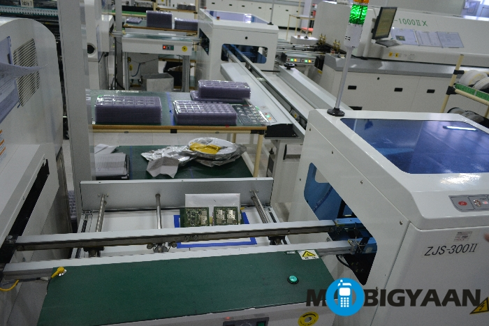 Gionee-Factory-25