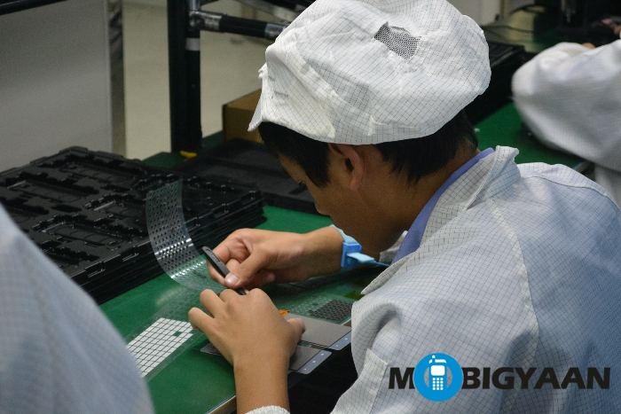 Gionee-Factory-65