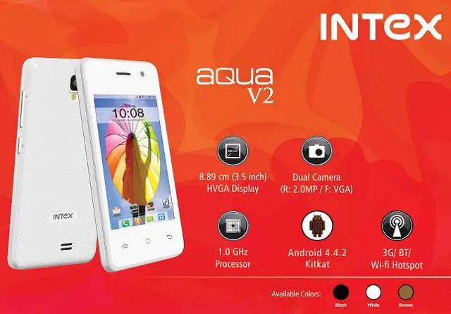 Intex-Aqua-V2-official