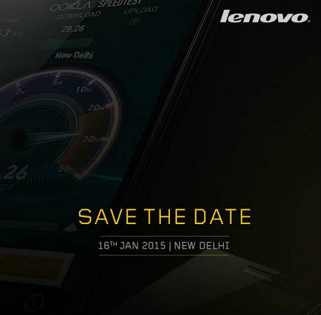 Lenovo-A6000-India-launch-invite