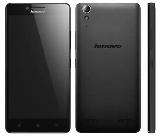 Lenovo-A6000