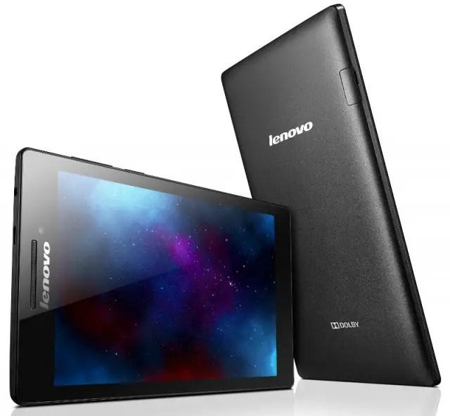 Lenovo-Tab-2-A7-10-e1421138836610