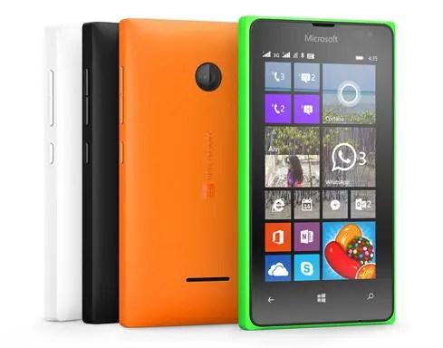 Microsoft-Lumia-435-2-e1421233375127