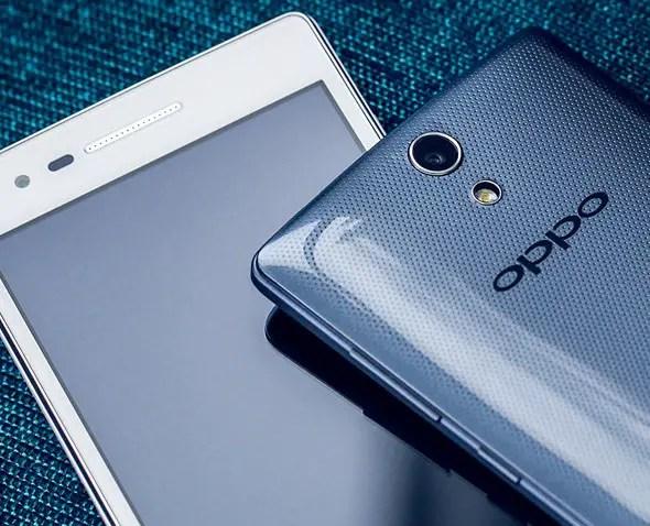 Oppo-Mirror-3-1-e1421296137156