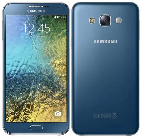 Samsung-Galaxy-E7-official