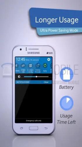 Samsung-Galaxy-J1-pictures-leak-2-e1421141505216