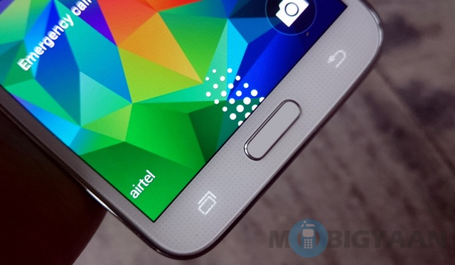 Samsung-Galaxy-S5-751