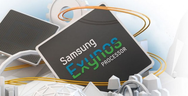 Samsung-Galaxy-S6-Exynos-e1421834907372