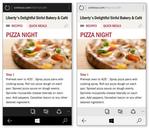 Spartan-browser-mobile
