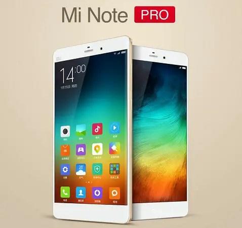 Xiaomi-Mi-Note-Pro-official