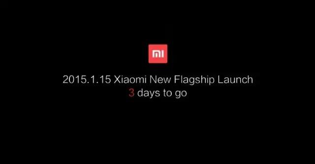 Xiaomi-next-flagship-e1421136877384