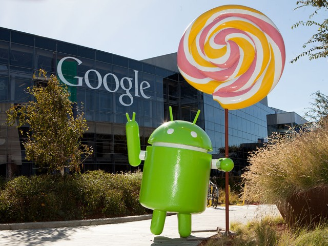 Android-Lollipop-e1424802430303