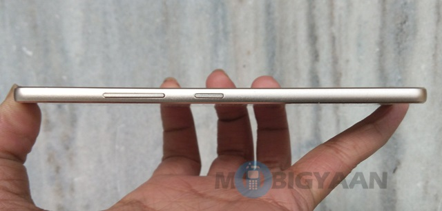 Gionee-Elife-S5-22
