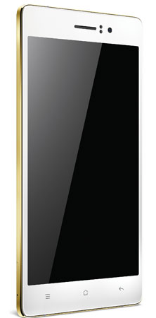 OPPO-R5-Limited-Gold-Edition-official-india