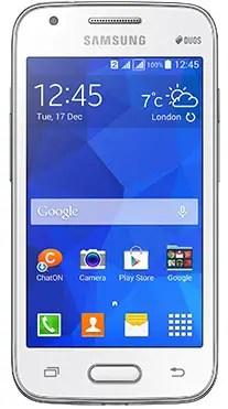 Samsung_SM_313HRWH_400x400