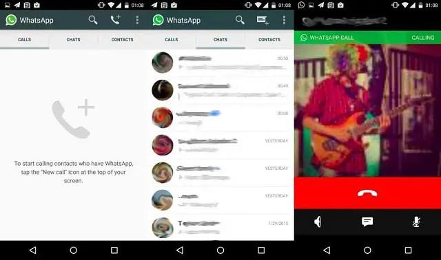 whatsapp-voice-calling-screenshot-leak