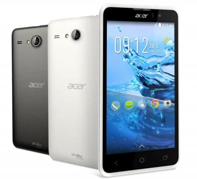 Acer-Liquid-Z520-e1425212913732