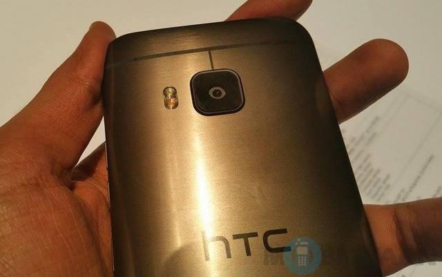 HTC-One-M9-hands-on-8
