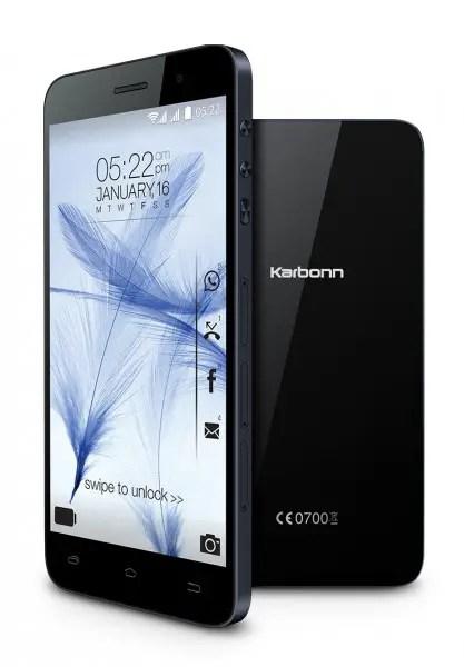 KARBONN-TITANIUM-MACH-TWO-e1426240722325