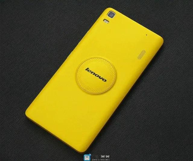 Lenovo-K3-Note-2-e1427164281633
