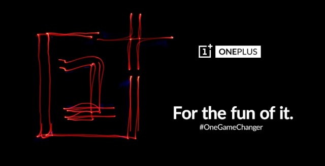 OnePlus-Game-changer-2-e1426916208748