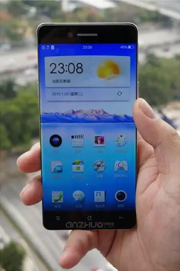 Oppo-bezel-less-phone-leak-1-e1427116059206