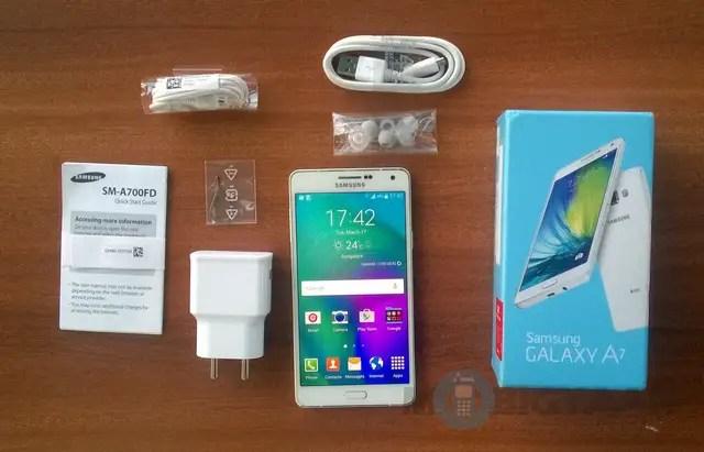Samsung-Galaxy-A7_4
