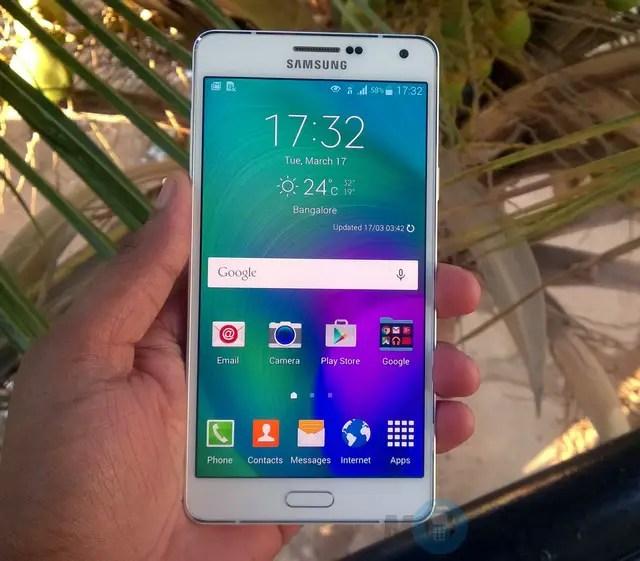 Samsung-Galaxy-A7_8