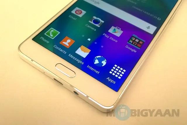 Samsung-Galaxy-A7_9