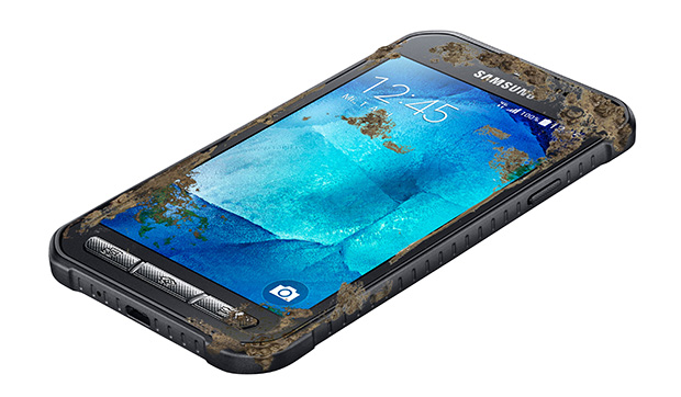 Samsung-Galaxy-Xcover-3-pic-1