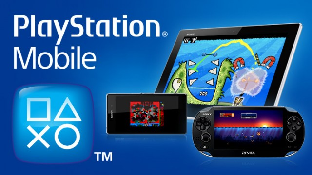 Sony-PlayStation-Mobile-e1426078044969