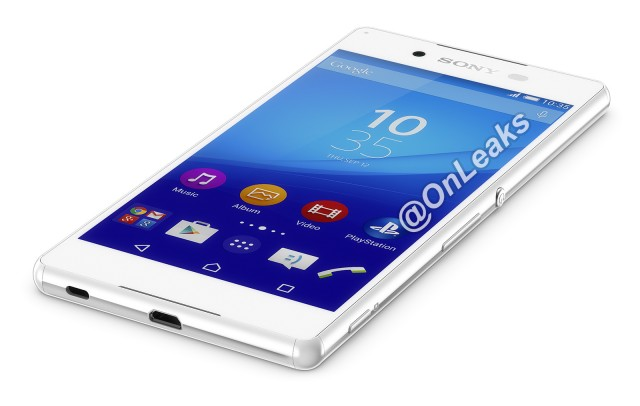 Sony-Xperia-Z4-leak-1-e1426559786973