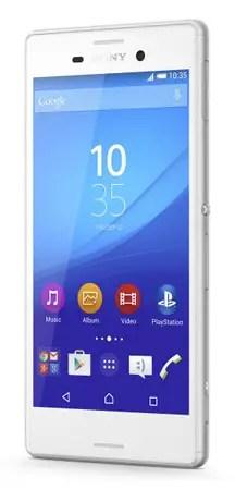 Sony-Xperia-m4-aqua-official-front