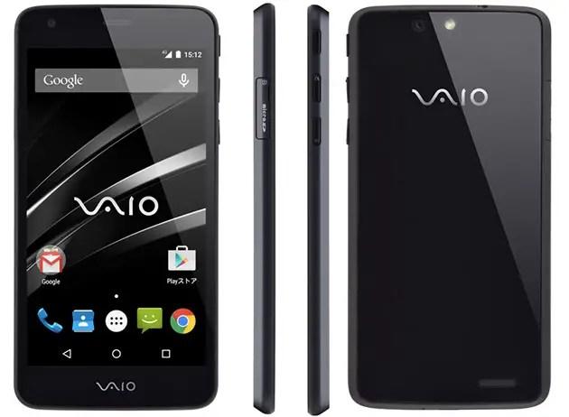 VAIO-Phone-1
