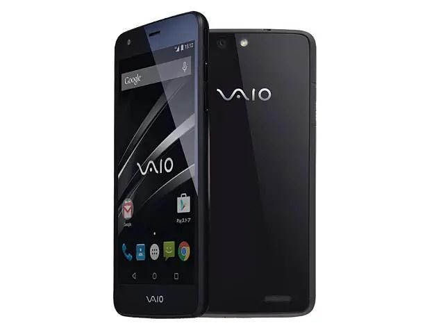 VAIO-Phone-2